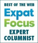 expat-focus-expert-columnist-badge-small