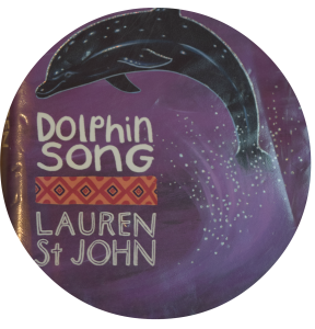 dolphin song cropped