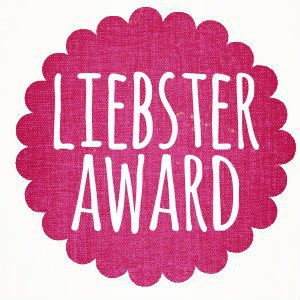 liebster-award-pink