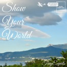show your world