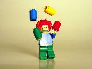 404640681_5d75a06ad1_o