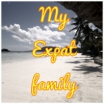 My Expat Family