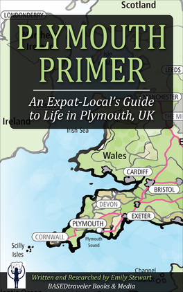 plymouth primer