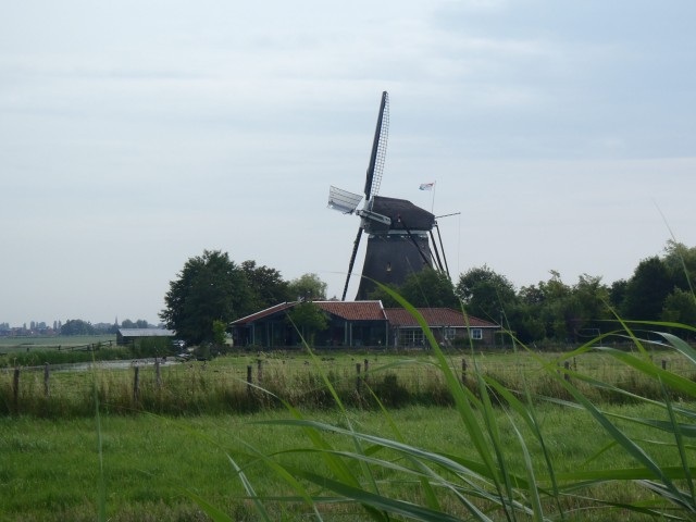 Small places Netherlands 1_1