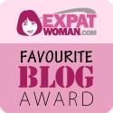 b-EW-Favourite-Blog-125