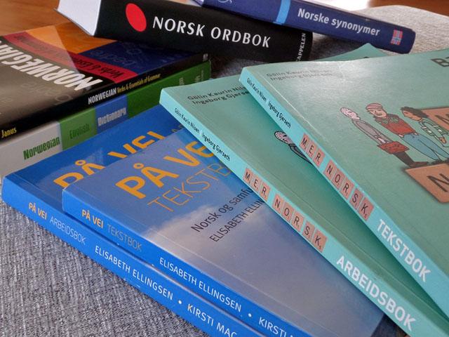 learningnorwegian002