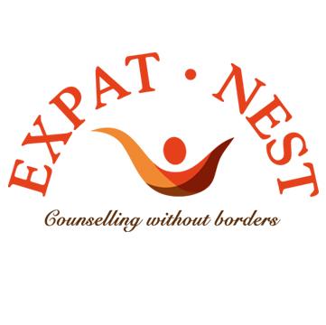 expat_nest_skype