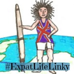ExpatLifeLinky