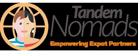 Tandem_nomads_RVB_fndBlanc_442x179