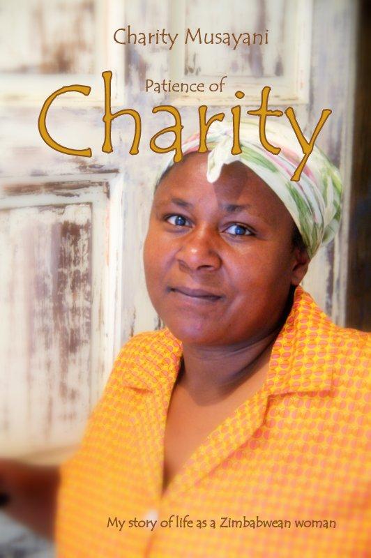 Charity Musayani - Coverfoto 800 dpi