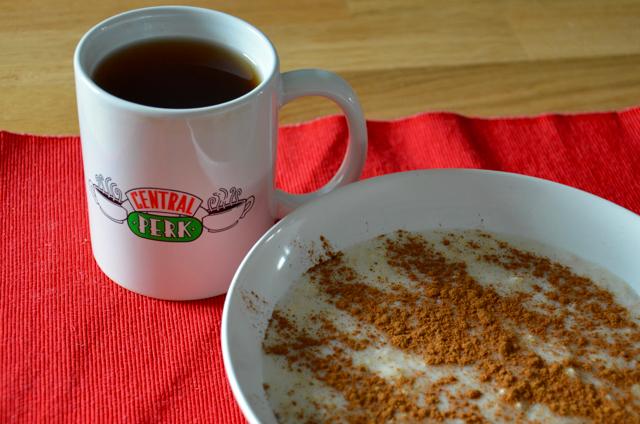 2- breakfast